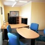 4. NP - kancelář č. 417